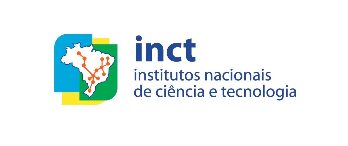 Vencedores do Prêmio Jovem Cientista visitam o Laboratório Nacional de Computação Científica